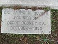 Founder of Dodge County, Georgia.jpg