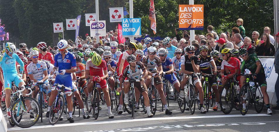 Fourmies - Grand Prix de Fourmies, 7 septembre 2014 (B36).JPG
