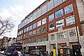 Foyles, Charing Cross Road (April 2015).jpg