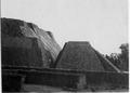 Från Dr. S.Linnés expedition till Mexiko 1932 - SMVK - 0307.b.0045.tif