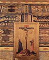 Fra Angelico 059.jpg
