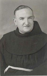 Franc Sekovanič.jpg