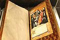 France-001316 - Manuscript (15267523186).jpg