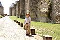 France-002287 - He Aways Follows Me.......... (15185945433).jpg