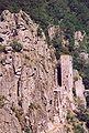 France Ardèche Borne 01.jpg