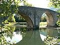 France Quézac Lozère Pont 3.jpg