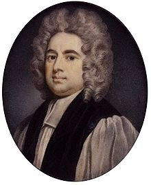 Francis Atterbury after Sir Godfrey Kneller, Bt.jpg
