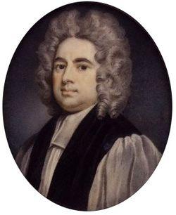 Francis Atterbury after Sir Godfrey Kneller, Bt.jpg