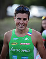 Francisco Javier Gomez Tours2011.jpg