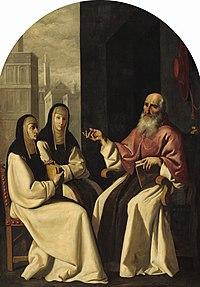 Francisco de Zurbarán 043.jpg