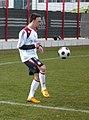 Franck Ribery 2008.jpg