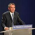 Francois Bayrou-IMG 4472.JPG
