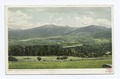 Franconia Mountains from Sugar Hill, White Mountains, N. H (NYPL b12647398-68930).tiff
