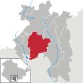 Frankenblick in SON.png