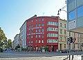 Frankfurt, Reuterweg 104.jpg