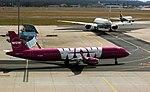 Frankfurt - Airport - WOW Air - Airbus A321-211 - TF-MOM - 2018-04-02 14-28-03.jpg