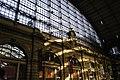 Frankfurt Hauptbahnhof Central Station (50796974).jpeg
