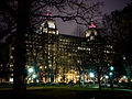 Franklin Square at night.jpg