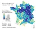 Frankreich Wolfsangriffe auf Menschen.png