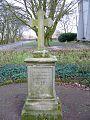 Franzosenfriedhof.jpg