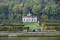 Freÿr Castle R02.jpg