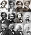 Frederick Douglass composite.png