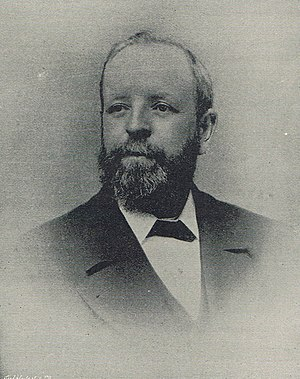 Frederick Illingworth2.jpg
