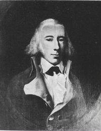 Frederik Ahlefeldt-Laurvigen.jpg