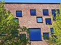 Frederiksbjerg Skole (facade 04).jpg