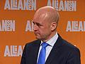 Fredrik Reinfeldt, 2013-09-09 14.jpg