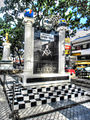 Freemasons Monument- CDO Divisoria.jpg