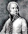 Freiherr Duka von Kádár.jpg