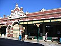 Fremantle Market.jpg