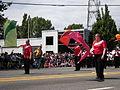 Fremont Solstice Parade 2009 - 061.jpg