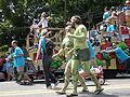Fremont Solstice Parade 2009 - 130.jpg