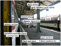 French phrasebook station.png
