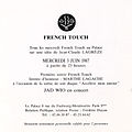 French touch 87.jpg