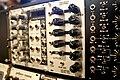 Frequency Central - Waverider Digital VCO - New York, 2015-01-25 19.02.12 (by Franklin Heijnen).jpg