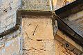 Fresney-le-Puceux église Saint-Martin cadran solaire 1.JPG