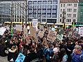 FridaysForFuture protest Berlin 22-03-2019 36.jpg
