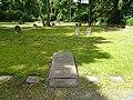 Friedhof Brockeswalde Cuxhaven 3865.jpg