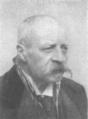 Friedrich Graetz of Vienna Österreichische Illustrierte Zeitung 1912.png