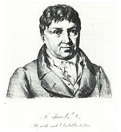 Friedrich Jacobs.jpg