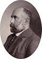 Friedrich Lange.jpg