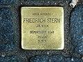 Friedrich Stern-Stolperstein.jpg