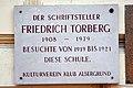 Friedrich Torberg Wasagasse Gedenktafel.jpg