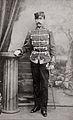 Friedrich von der Decken 1824-1889.jpg