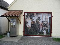 Frischmilchautomat Tannheim Gesamtansicht.jpg