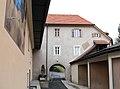 Frohnleiten Leobnertor 6 IMG 0350.jpg