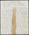 From Anne Warren Weston to Deborah Weston; Friday, November 23, 1838 p1.jpg